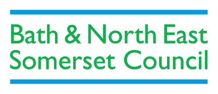 Greenwood Surfacing are approved by Bath & North East Somerset Council to perform pavement and other driveway related work in the region