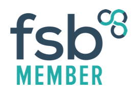 Greenwood Surfacing Bath are FSB members