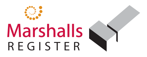 Greenwood Surfacing are accredited paving installers with Marshalls