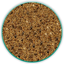 Resin Bound Driveway & Paving Sample - Brittany Beach